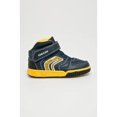 Geox - Gyerek cipő - sötétkék - 1366751-sötétkék