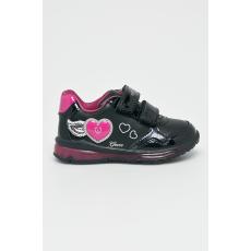 Geox - Gyerek cipő - sötétkék - 1367119-sötétkék