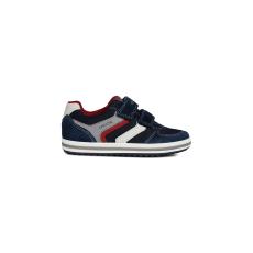 Geox - Gyerek cipő - sötétkék - 1536860-sötétkék