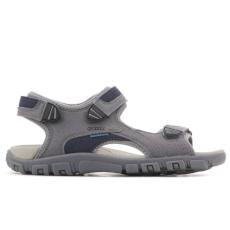 Geox U S. U6224C 000AF C9M4E sneakers