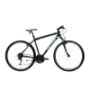 Gepida Alboin 200 CRS Pro kerékpár 2018