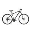 Gepida Alboin 500 CRS kerékpár
