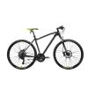 Gepida Alboin 500 CRS kerékpár 2018