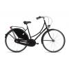 Gepida Amsterdam kerékpár 2018