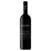 Gere Cabernet Sauvignon Villány száraz vörösbor 13% 0,75 l