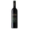 Gere Portugieser száraz vörösbor 12,5% 0,75 l
