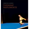 Gerevich András TIZENHAT NAPLEMENTE