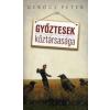 Gerőcs Péter Győztesek köztársasága