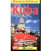 Gesine Froese KUBA /MARCO POLO