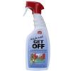 Get Off Macska- és kutyariasztó tisztító és távoltartó spray 500 ml