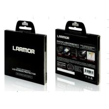 GGS GGS Larmor LCD védő Canon 650D mobiltelefon kellék