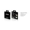 GGS Larmor GIV LCD védő Canon 650D
