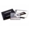 GGS Larmor GIV LCD védő Nikon D5300