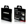 GGS Larmor LCD védő Canon EOS T5/1200D