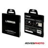 GGS Larmor LCD védő Olympus EM10