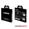 GGS Larmor LCD védő Sony A5100