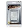 GGS LCD védő Nikon D800