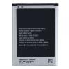 GH43-03756A Akkumulátor 3400 mAh