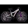 Ghost LANAO 1 AL 27,5 2017 Női MTB XC Kerékpár