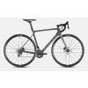 Ghost Nivolet X5.8 LC kerékpár 2018