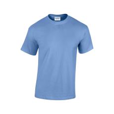 GI5000 - Carolina Blue (GILDAN 5000)