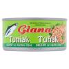 Giana aprított tonhal sós lében 185 g