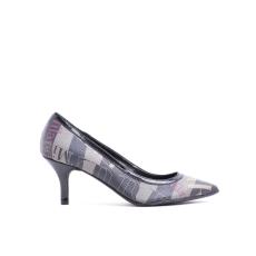 Gianfranco Ferre cipő YX5S92