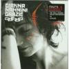 Gianna Nannini Grazie (CD)