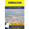 Gibraltar Travel Guide - Quick Trips