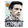 Gideon Greif GREIF, GIDEON - KÖNNYEK NÉLKÜL SÍRTUNK