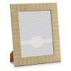Gift Decor Fényképkeret Kő (1 x 31,5 x 26,5 cm) (20 x 25 cm)