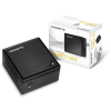Gigabyte Brix GB-BPCE-3455
