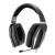 Gigabyte Force H7 5.1-es gaming fejhallgató, USB, Fekete (FORCE H7)