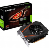 Gigabyte GeForce GTX 1050 3GB GDDR5 96bit N1050D5-3GD