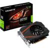 Gigabyte GeForce GTX 1050 3GB GDDR5 96bit N1050D5-3GD