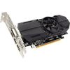 Gigabyte GeForce GTX 1050 OC 2GB GDDR5 128bit low profile grafikus kártya