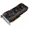 Gigabyte GeForce GTX 1080 G1 Gaming 8GB GDDR5X GV-N1080G1 GAMING-8GD