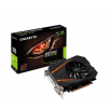 Gigabyte GTX 1070 Mini ITX 8GB DDR5 (GV-N1070IX-8GD)