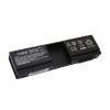 Gigabyte M912 R912 4400mAh Notebook Akkumulátor