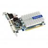 Gigabyte PCIE GT210 1GB Silent (GV-N210SL-1GI)