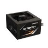 Gigabyte Power Supply Unit GP-B700H