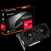 Gigabyte Radeon RX 570 Aorus 4GB GDDR5 (GV-RX570AORUS-4GD)