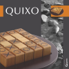 Gigamic Quixo Classic