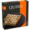 Gigamic Quixo mini (300854)