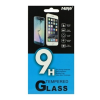 Gigapack Huawei Honor 10 kijelzővédő üvegfólia (edzett üveg,* NEM ÍVES...) TEMPERED GLASS
