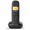 Gigaset A170 DECT telefon