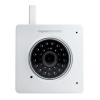 Gigaset Gigset beltéri IP kamera (Gigaset IP Camera indoor)