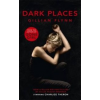 Gillian Flynn Dark Places (UK)