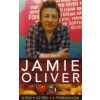 Gilly Smith Jamie Oliver