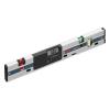 GIM 60Prof. digitális lejtésmérő